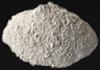 AAKG (Arginin-Alpha-Ketoglutarat)