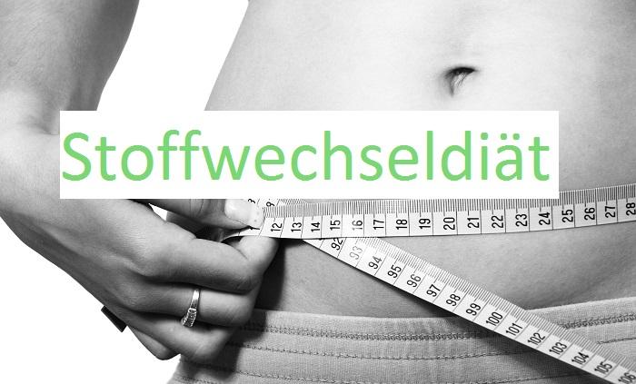 kalorien abnehmen grundumsatz